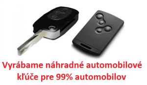 car-key-banner.png