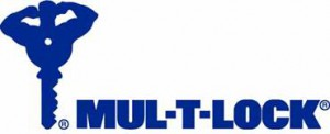 mul-t-lock-logo-official.jpg